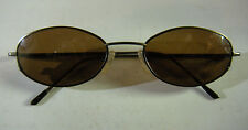 Hugo Boss HG15803 Brown 53/16 Sunglass Eyeglass Frame New