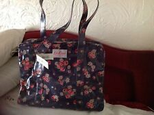 Cath Kidston shopping  bag New with tags attached