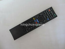 General Remote Control FOR SONY KDL-40S510A KDL-26L5000 KDL-32L5000 LCD LED TV