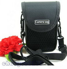 Camera Case bag For Nikon Coolpix A S9050 S9500 S9200 S9300 S320 P330 P310 S9400