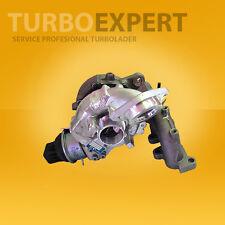 Turbocompresseur vw skoda seat 2.0 tdi 103kw 140ps 03l253010g 03l253019p 03l253056g