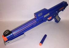 Hasbro Star Wars Dart Gun Clone Trooper Blaster Rifle 2006