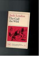 Jack London - The Call the Wild - 1967