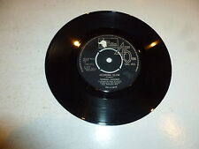 "MICHAEL JACKSON - Morning Glow - 1973 UK 7"" vinyl single"