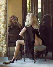 Winslet, Kate (42173) 8x10 Photo