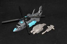 Transformers Takara Unite Warriors Vortex from UW-07 Combiner Bruticus New