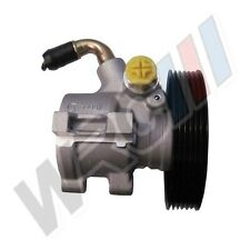New Power Steering Pump for CITROEN BERLINGO (MF)  XSARA N1 N2 ESTATE //DSP372//
