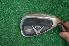New Callaway X2 Hot Approach Wedge Head Only 227152