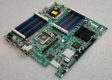 Dell PowerEdge C2100 Motherboard / Systemboard PN# PN94W