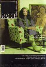 X6 Storie All write Vol. 46 Mary Morris, Anne Winters, Fulvio Panzeri, Duranti