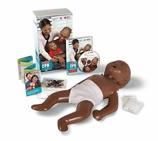 Infant CPR and Choking First Aid Training - Give the gift of safety !