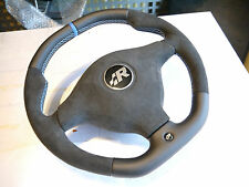 VW Golf 4 Passat 3BG SEAT B5 Bora R32 GT GTI Custom flat bottom steering wheel