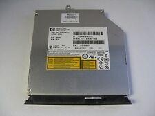 Compaq Presario CQ62-423nr 8X DVD±RW SATA Burner Drive GT30L 600651-001 (A48-15)