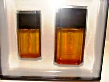 AZZARO POUR HOMME MEN 2 PC 1.7 OZ COLOGNE & 3.4 OZ AFTERSHAVE GIFT SET