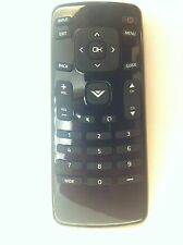NEW VIZIO XRT020 remote for E320-B0 E320-B1 E320-B2 E280-A1 E241-B1 E231-B1