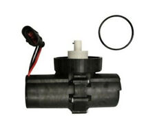 New Holland Fuel Pump 87802202, 87802238