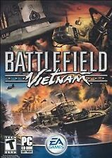 Battlefield Vietnam-EA games-Nice game!