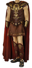 """Liam McIntyre """"Sotiris"""" Egyptian campaign costume from The Legend o... Lot 1491"""