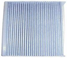 S80 C70 V70 S60 XC70 /  03-2013 XC90 3963C Improved Charcoa Cabin Air Filter