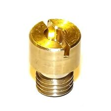 Main Jet M6 for Holley size 50-55-60-65-70-75-80-85-90-95-100-105-110-115-120