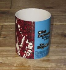 Clint Eastwood The Beguiled Film Advertising MUG