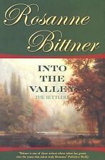 Into the Valley: The Settlers-ExLibrary