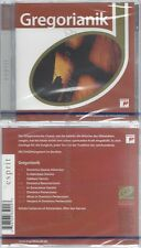 CD--NM-SEALED-SCHOLA CANTORUM OF AMSTERDAM UND WIM VAN GERVEN -KOMPONIST- -2006