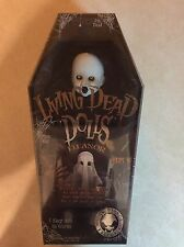 Living Dead Dolls - Eleanor Variant Series 16 sealed/new