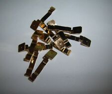 (10) ATC Car Automotive Fuse Taps to Add on an Electronic 12 Volt Adapter Plug