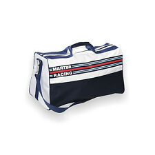 Martini racing team sac F1/williams/massa/bottas