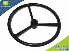 New Yanmar Steering Wheel YM2200 YM2210 YM2500 YM2700 YM3000