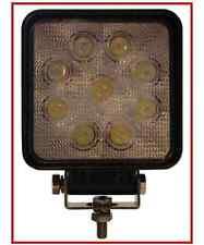 LAP Work Lamp LED - LAPS279 - 27 Watts