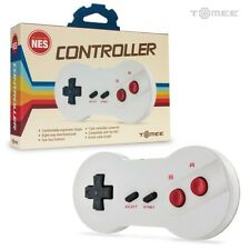 8-bit Nintendo NES Dogbone Controller - New in Box