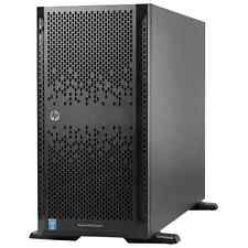 *NEW* HP ProLiant ML350 G9 Intel Xeon E5-2640V3 Smart Buy Server P/N: 776978-S01
