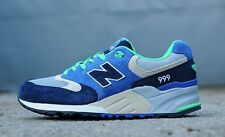 NEW Balance 999 URBAN Exploration Pack UK 9 1300 670 1500 576 991 577 flimby