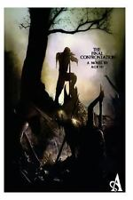 The Final Confrontation by A. G. K Iii (2013, Paperback)