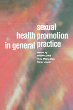 Sexual Health Promotion in General Practice,