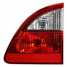 Rear Light: Rear Lamp fits: Galaxy (inner) '00-> Right | HELLA 9EL 964 480-011