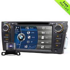 Special  For BMW E90 E91 E92 E93 Car DVD Player GPS Stereo L Rear Cam+ USA MAPS