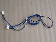 LG 50LN5100 Cable Wire (Main Board to Speaker Set)