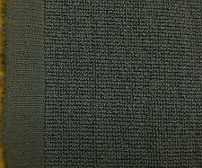 Maharam Voyage, Lead, Wool 100%, Modern Upholstery fabric 12y, Available more