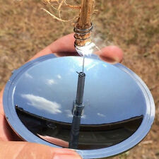 Solar Outdoor Camping Survival Safety Fire Emergency Fire Ignition Fire Lighter