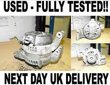 FORD FOCUS 2.0 BENZINA 2004-13 ALTERNATORE 3M5T10300LC