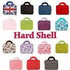 """10"""" universal HARD SHELL CARRY CASE BAG FOR IPAD SAMSUNG Amazon SONY TABLET"""