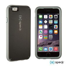 Speck  SPK-3260 Mightyshell Case for Apple iPhone 6 6s - Black - MILITARY TESTED
