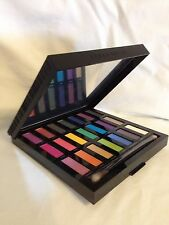 Urban Decay FULL SPECTRUM Eyeshadow Palette! *BNIB* AUTHENTIC!!