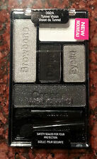 Wet N Wild COLOR ICON 5 Pan Eyeshadow Palette, #392A - TUNNEL VISION - Sealed!