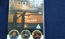Anglers paradise dvd