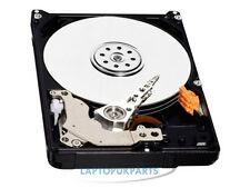Hewlett Packard ProBook 6560b, Laptop Internal Hard Drive 1TB, 5400rpm, 8MB