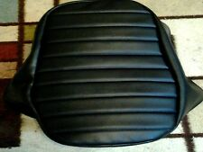 KAWASAKI GPZ550 KZ550 1982-83 Custom Hand Made Motorcycle Seat Cover